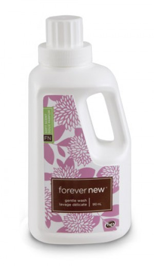 Forever New Liquid 910ML (32 loads)