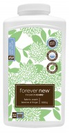Forever New Unscented Powder 1kg (32 loads)