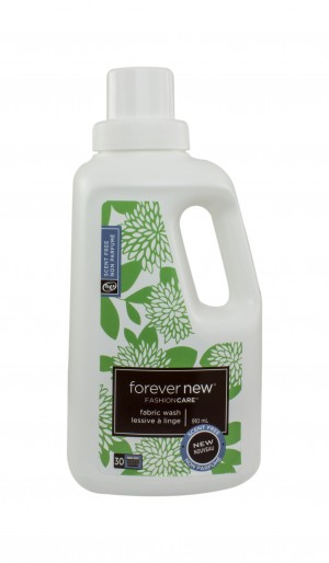 Forever New UNSCENTED Liquid 910ML (32 loads)