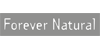 forever-natural-off
